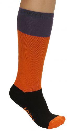 Funstorm Horpe ponožky