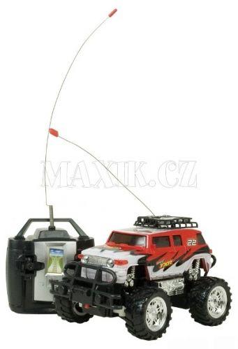 Dromader Auto Monster Truck