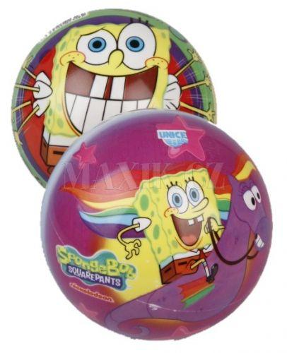 Unice Míč Sponge Bob v kalhotách 15 cm cena od 0 Kč