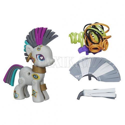My Little Pony Pop Style Kit Zecora