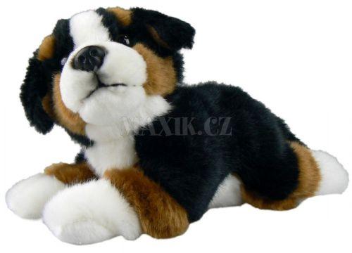 Lamps Plyšový Bernský pes 23 cm cena od 199 Kč