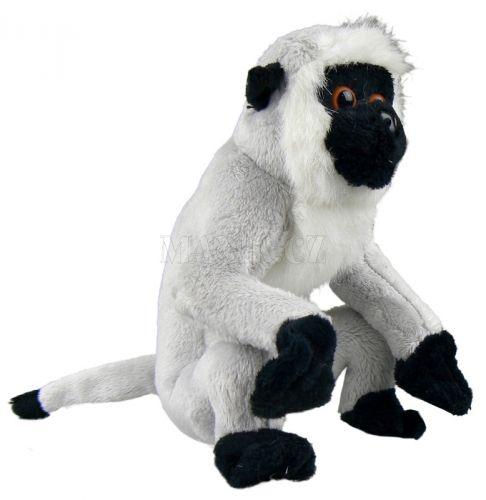 Lamps Plyšová opice 15 cm cena od 109 Kč