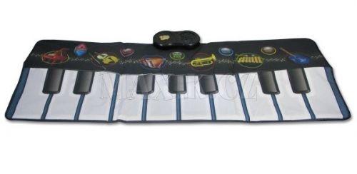 Made Piano koberec cena od 0 Kč