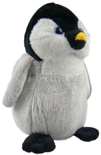 Lamps Plyšový tučňák 15 cm cena od 95 Kč