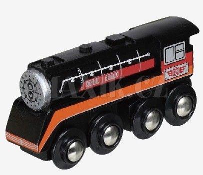 MAXIM 50504