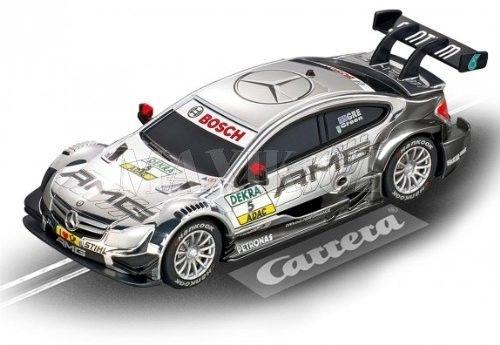 Carrera GO! Mercedes C-Coupe DTM J.Green