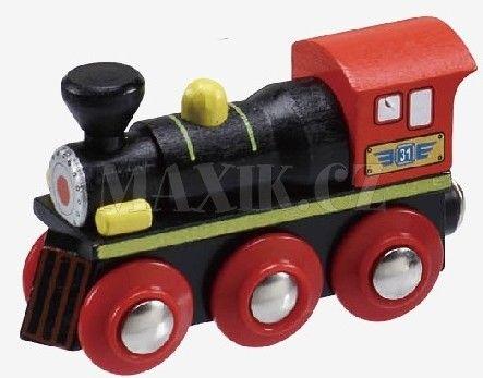 MAXIM 50803