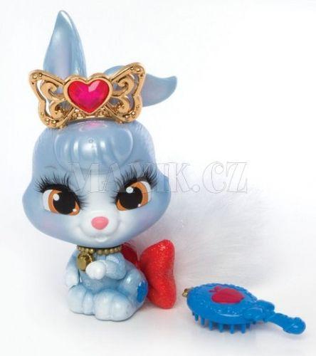 Blip Toys: Disney Palace Pets - mazlíček s huňatým ocasem cena od 221 Kč