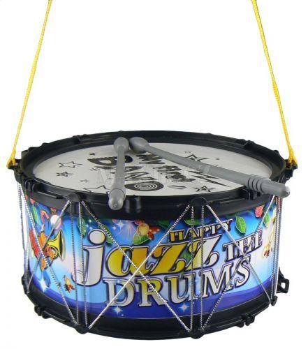 Lamps Bubínek s popruhem 20 cm cena od 77 Kč