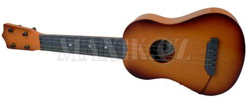 Lamps Kytara v krabici cena od 249 Kč