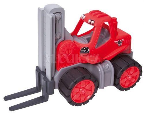 Big Power Vysokozdvižný vozík 42 cm