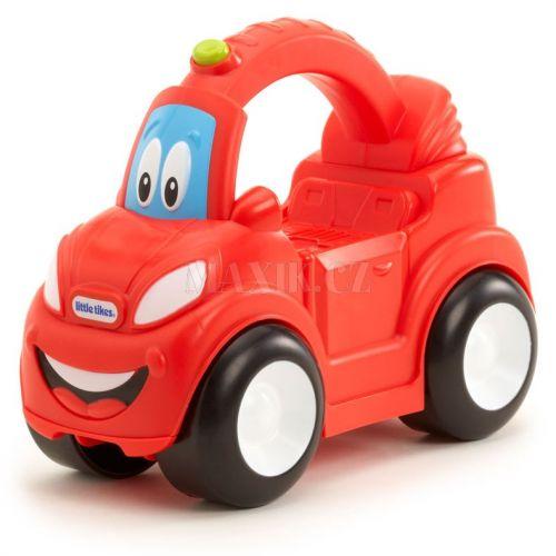 Little Tikes Auto 636141M cena od 289 Kč