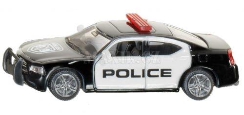 SIKU Blister 1404 Auto US policie cena od 109 Kč