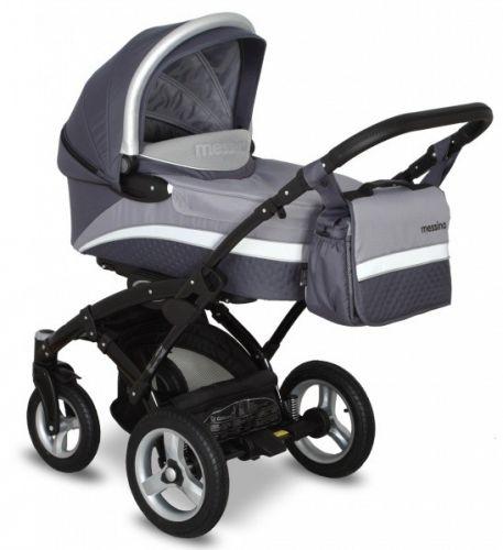 Coto Baby Messina 2v1 cena od 10990 Kč