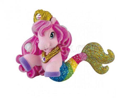 EPline Filly Mermaid Glitter cena od 0 Kč