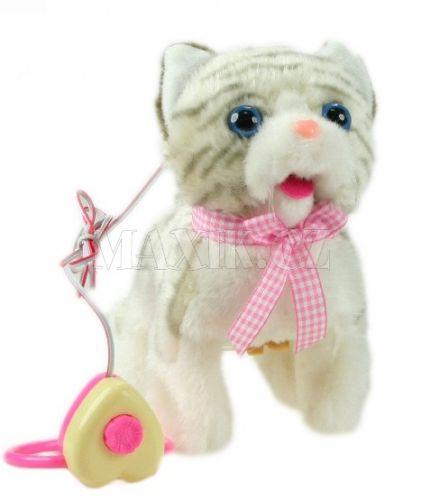 Lamps Kočka na kabel cena od 325 Kč