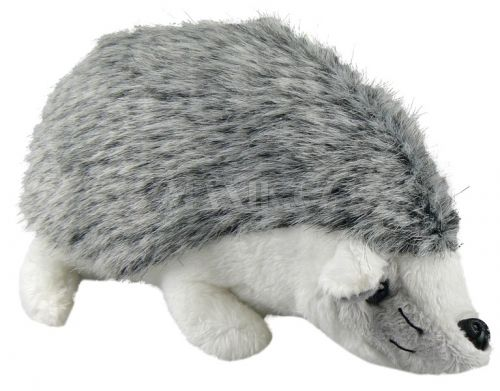Lamps Plyšový ježek 16 cm cena od 81 Kč