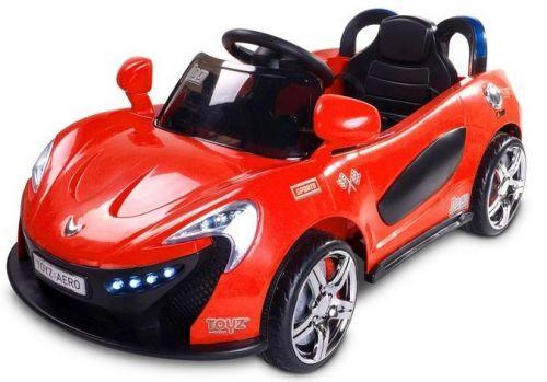Toyz Aero