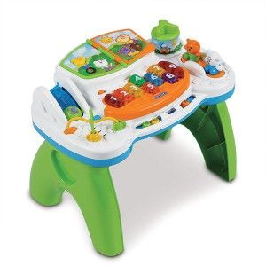 WEINA Interaktivní hrací pult  cena od 999 Kč