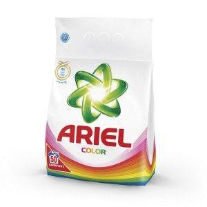Ariel Color & Style 3,5 kg