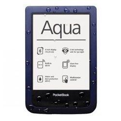 PocketBook Aqua 640