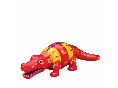 B-TOYS BX1260GTZBT Krokodýl