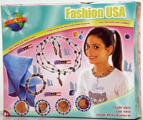 LENA 42401 Fashion Amerika cena od 240 Kč