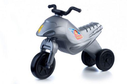 Teddies Superbike 4
