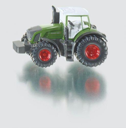 SIKU Farmer Fendt 939 cena od 92 Kč