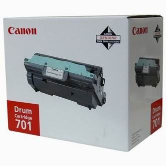 Canon EP-701drum 5000/20000