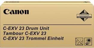 Canon C-EXV23 2101B002