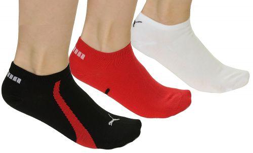 Puma 201203001 ponožky