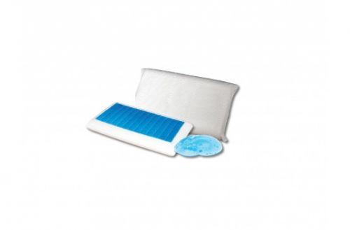 PerDormire SoftGel Moore polštář
