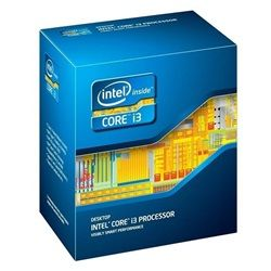 Intel Core i3-4360 BOX