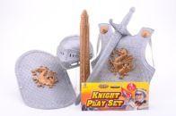 Johntoys Rytířská hrací sada cena od 306 Kč