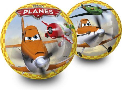 Unice Míč Disney Letadla 23 cm cena od 69 Kč