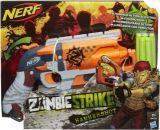 Hasbro NERF Zombie Strike HammerShot cena od 369 Kč