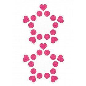 Anoé Nipple Sticker