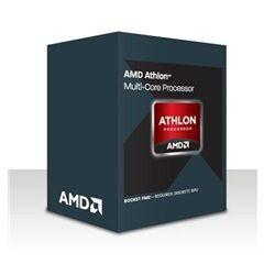 AMD Athlon X2 370 Trinity 2core