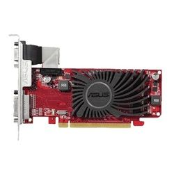 ASUS R5230-SL-2GD3-L 2 GB