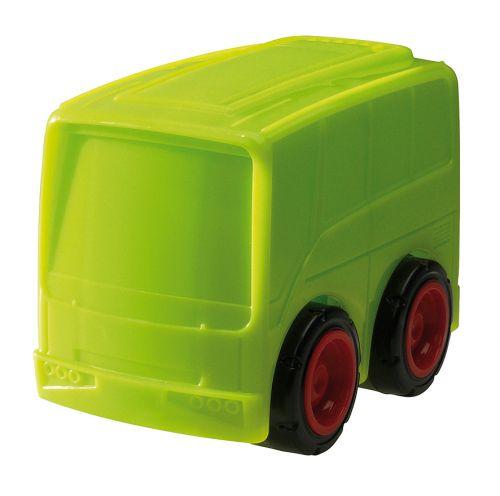 LENA Mini Roller Autobus cena od 38 Kč