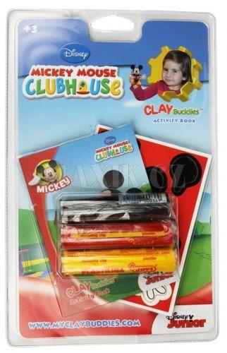 EPline Disney Mickey / Minnie cena od 85 Kč