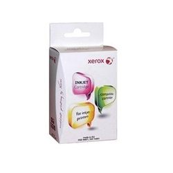 XEROX INK kompat. s Canon CLI551C XL Cyan