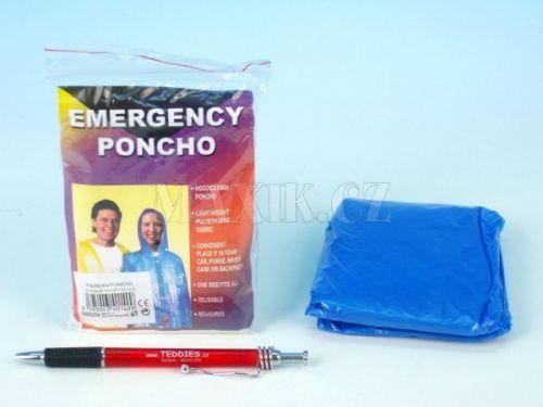 Unison Poncho