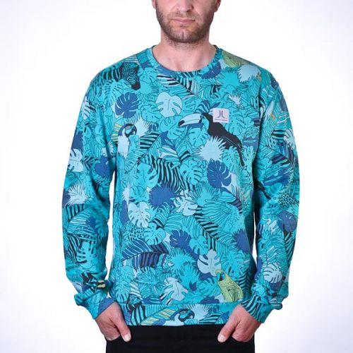Porovnání ceny levné Pánské oblečení - srovnání cen online 01307c8585