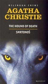Agatha Christie: Smrtonoš / The Hound of Death cena od 150 Kč