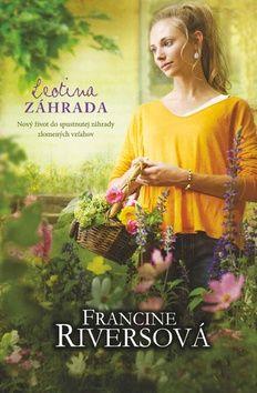 Francine Rivers: Leotina záhrada cena od 209 Kč