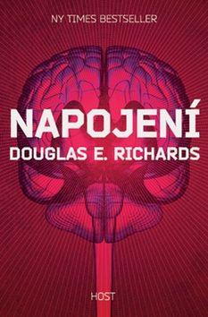 Douglas E. Richards: Napojení cena od 181 Kč