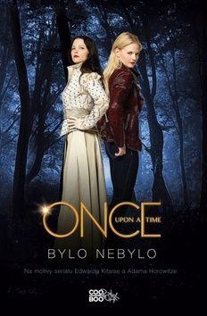 Odette Beaneová: Once Upon aTime - Bylo nebylo cena od 203 Kč