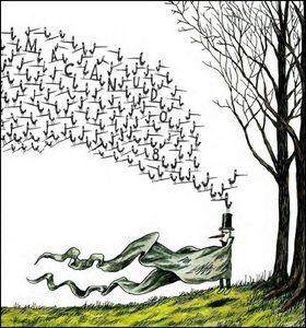 Ricardo Siri Liniers: Macanudo 8 cena od 180 Kč
